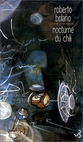 nocturne du Chili